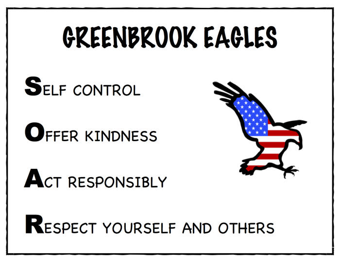 PBIS GREENBROOK EAGLES SOAR rev. 3.jpg